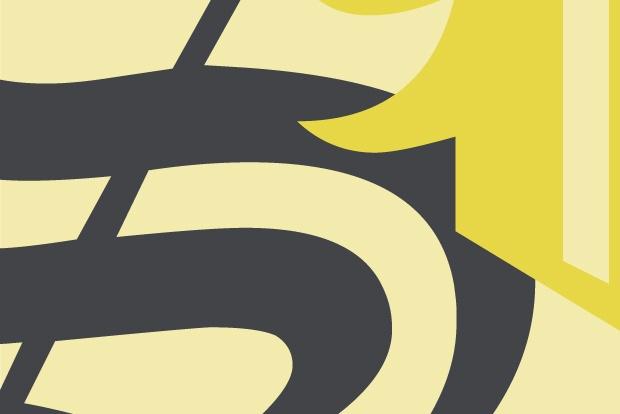 FecomercioSP lança cartilha com explicações sobre o Simples Nacional