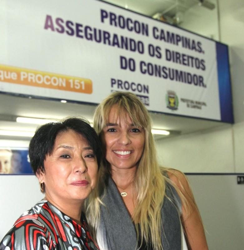 Procon Campinas lança cartilha no Dia do Consumidor