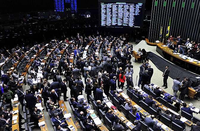 SindiVarejista apoia mudança na lei que reduz custeio de auxílio-doença pela empresa