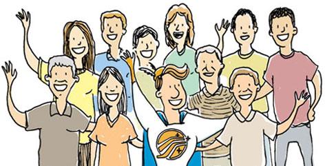 Dia 13/09 tem Assembleia da Convenção Coletiva de Trabalho 2011/2012