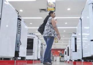 Varejo ganha novas regras para a venda de seguros. Confira aqui as alterações