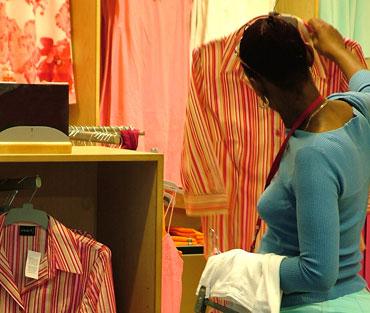 Paulistanos mantém intenção de compra elevada