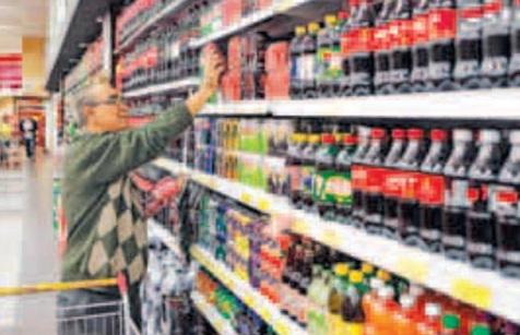 Supermercados apostam no consumo durante a Copa para elevar vendas