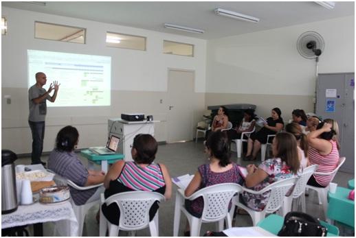 Conexão Social Sindivarejista retoma as atividades em Indaiatuba