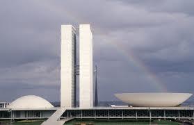 Senado aprova PL que cria 20/11 comemorativo, sem feriado