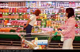 Pesquisa revela que a maioria da população não compra por impulso