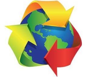Brasil reduz desperdício em mais de 800 milhões de sacolas plásticas