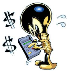 CPFL ouve consumidor e conselho de clientes e firma convênio com CAIXA