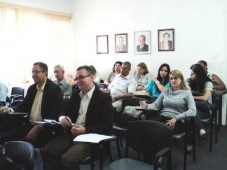 Convocação de assembleia geral extraordinária dia 13/09
