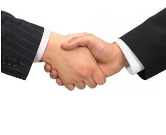 Campinas, Paulínia e Valinhos assinam Convenção Coletiva