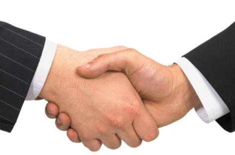Negociação teve nova rodada em Assembléia Geral no sindicato