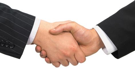 Acompanhe as rodadas de negociação na sua cidade