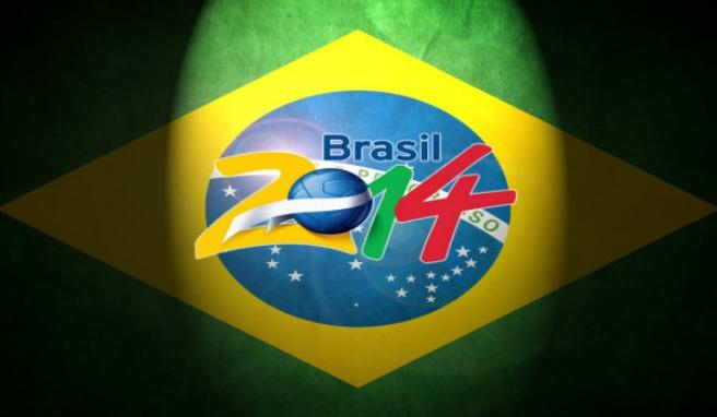 Produtos oficiais da Copa devem movimentar R$ 2 bilhões no varejo