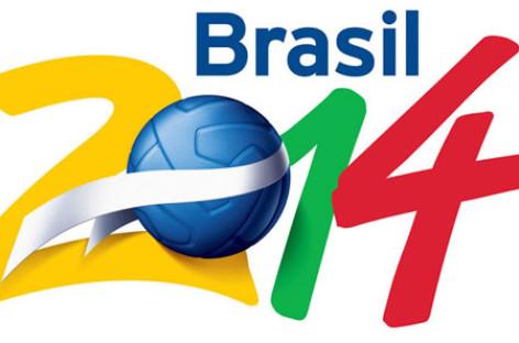 Copa do Mundo no Brasil vai gerar oportunidades para o varejo