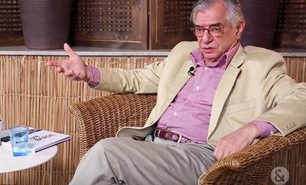 Especialista fala sobre o grande desafio brasileiro: o combate à corrupção