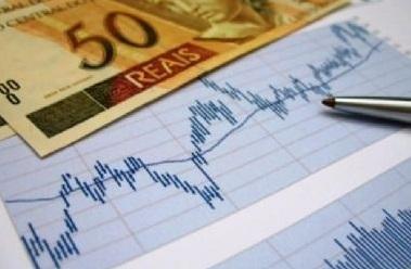 Bradesco libera mais R$ 10 bilhões para as pequenas empresas