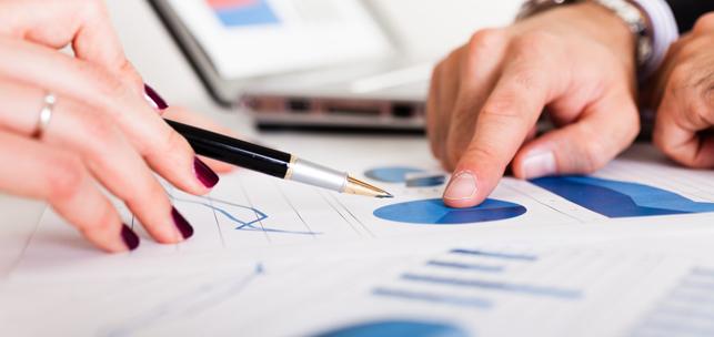 Negociar é uma saída inteligente para manter cliente ativo na sua empresa