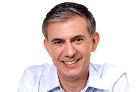 Davi Zaia: em defesa do desenvolvimento do comércio na RMC