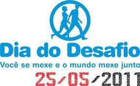 Dia do Desafio é lembrado hoje (25) pelo Sesc Campinas