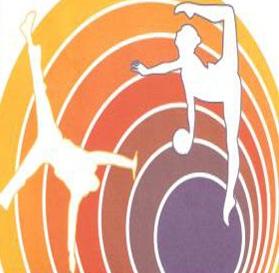 Sesc Campinas participa nesta quarta-feira (30/05) do Dia do Desafio