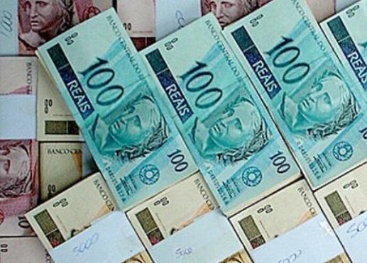 BB reabre linha de crédito para pequena empresa quitar impostos