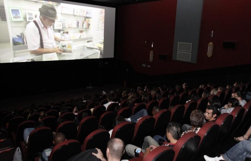 Filme Memória do Varejo de Indaiatuba terá nova exibição nesta 4ª