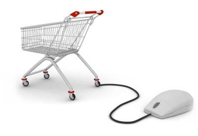 Taxa de conversão é o grande desafio do e-commerce: só 1,65% dos links viram compra