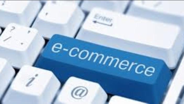 Sebrae lança cartilhas de e-commerce para orientar empreendedores