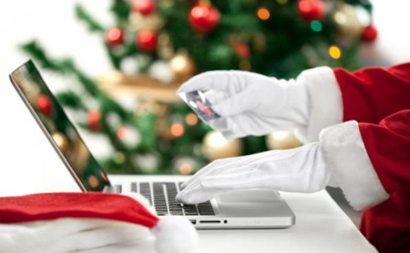 Veja 29 dicas para preparar seu e-commerce para o Natal
