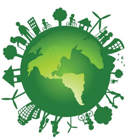 Já está aberta a chamada para projetos de eficiência energética