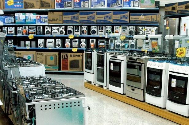 Seguro vendido pelo varejo terá regra mais rígida devido ao número de reclamações
