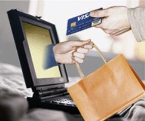 Campinas é a 5ª do Brasil em comércio eletrônico, segundo pesquisa nacional