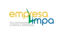 Contribua para o combate à corrupção pelo Cadastro Empresa Pró-Ética