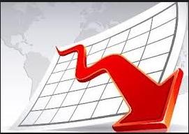 Número de empresas abertas no País cai 4,1% no 1º trimestre, diz Serasa