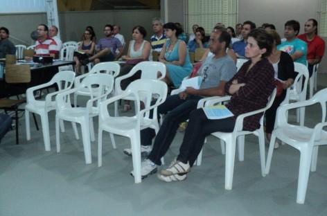 Sebrae retoma programa para varejista em Barão Geraldo