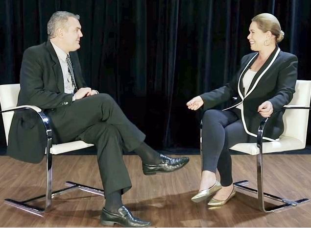 Revista Fecomercio traz entrevista com historiadora Mary Del Priore