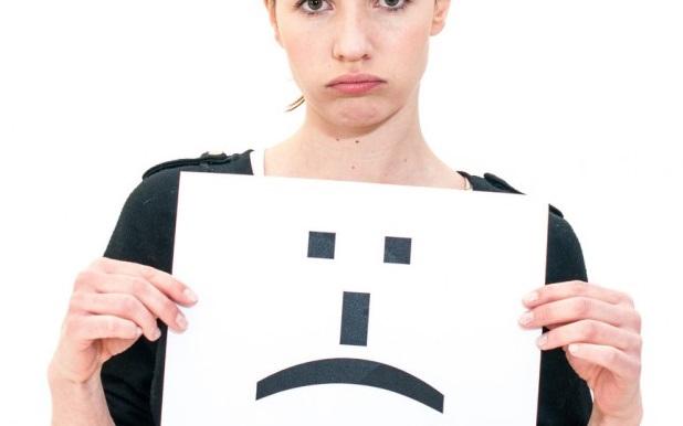 Saiba quais são os quatro erros fatais que afastam a clientela de seu estabelecimento