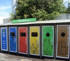 Pão de Açúcar e Unilever completam 10 anos de estações de reciclagem