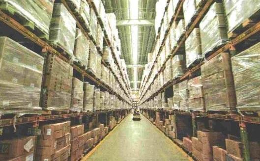 PMEs deixam de faturar 6,8% devido a furtos, roubos e má gestão das lojas