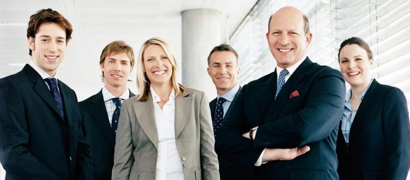 Inscrição gratuita para a Feira de Negócios e Empreendedorismo dia 6. Acesse o site