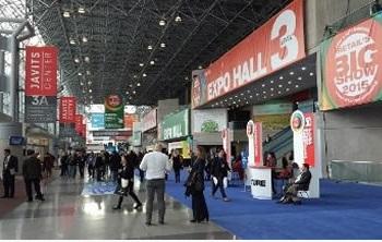 NFR 2015: Desafios e tendências na maior feira de varejo do mundo