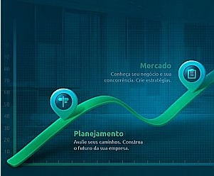 Ferramenta criada pelo Sebrae faz avaliação online sobre o sucesso da empresa sem custos