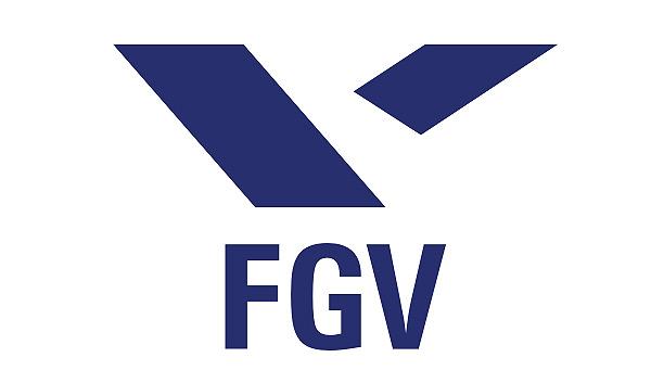 Gestão de pessoas no Varejo será tema de seminário na FGV