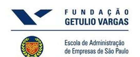 FGV-EASP promoverá no dia 23 de fevereiro um seminário sobre varejo