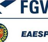 FGV promove evento voltado ao setor de supermercados