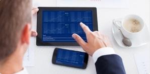 Certificado digital mais barato para micro e pequenas empresas