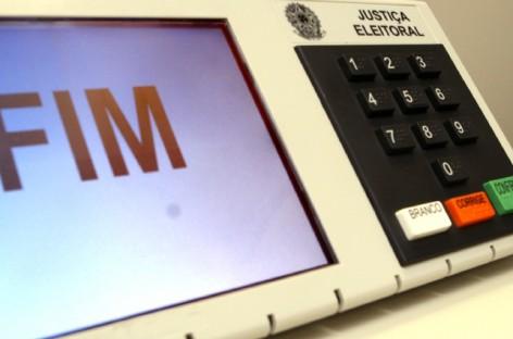 Site encerra série de entrevistas com deputados eleitos da RMC
