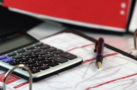 Faturamento das micro e pequenas empresas cresceu 6,1% em maio