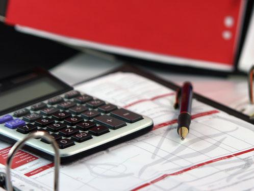 Receita Federal determina novo método de transmissão do PIS/Cofins