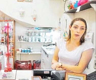 Juros afetam mais as pequenas empresas
